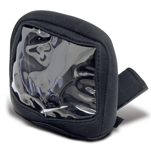 Bounty Hunter Neoprene Rain Cover F4
