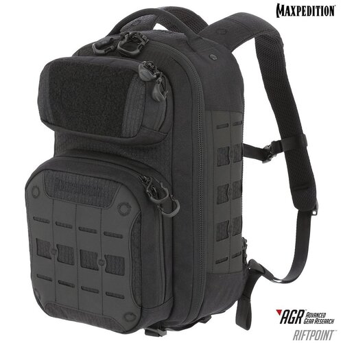 Riftpoint CCW-Enabled Backpack