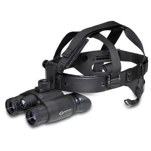 Night Owl Tactical Goggles Night Vision