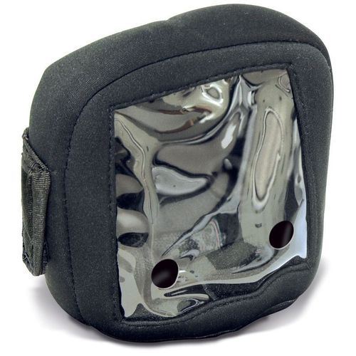 Teknetics Rain Cover for OMEGA-G2