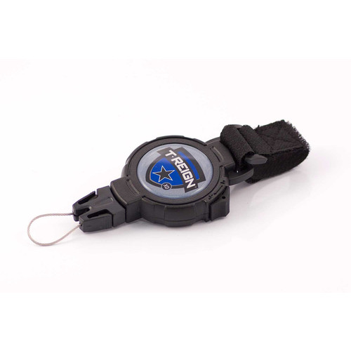 T-Reign Retractable Gear Tether Strap XD
