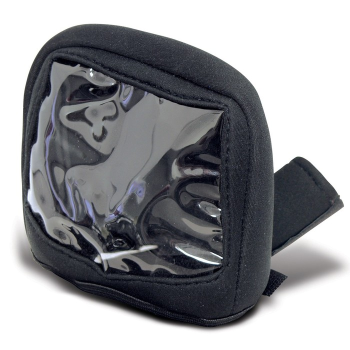 Bounty Hunter Neoprene Rain Cover F2