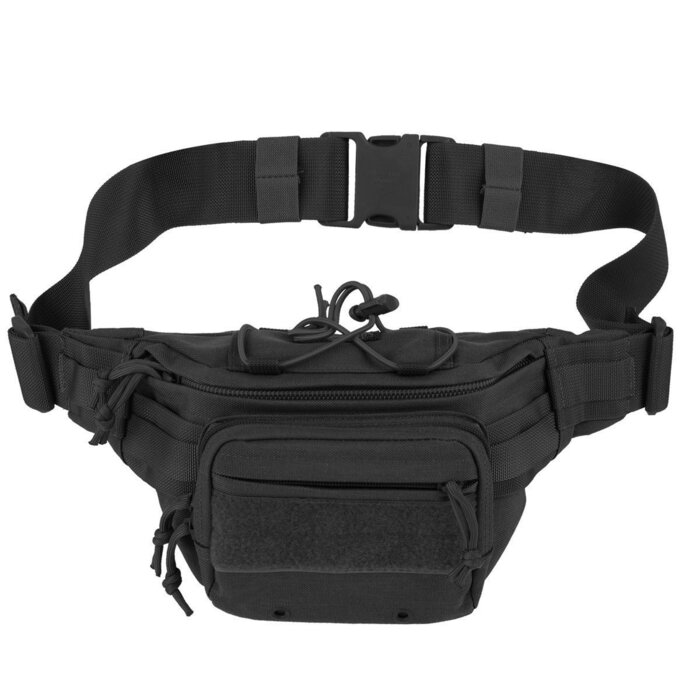Maxpedition Octa Versipack (Black)