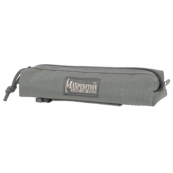 Maxpedition Cocoon Pouch (Foliage Green)