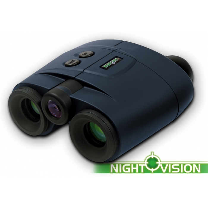 Night Owl 2X Binocular Night Vision