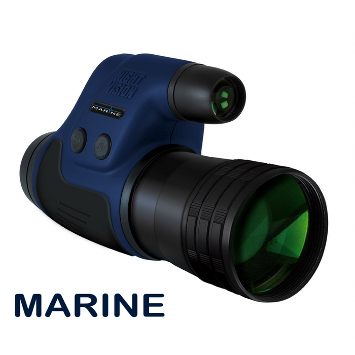 Night Owl 4X Marine Night Vision