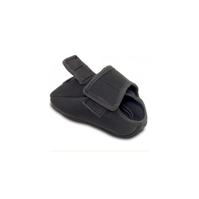Teknetics Elbow Cover for T2